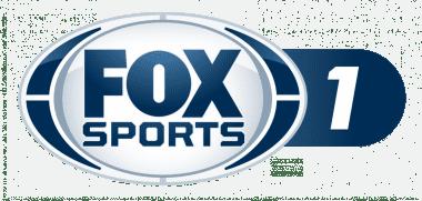 FS1 Logo - IMSA TV Dates