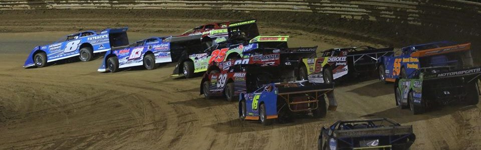 FASTRAK Future Stars Cup introduced in Kentucky for teenage drivers
