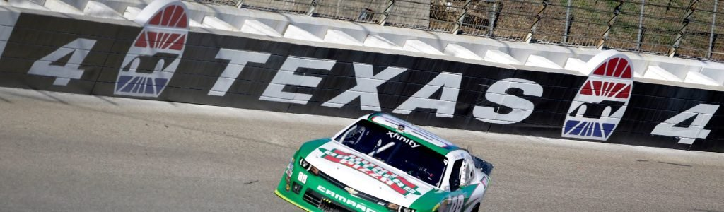 Hunt Brothers Pizza NASCAR Partnership Extends with Stewart-Haas Racing