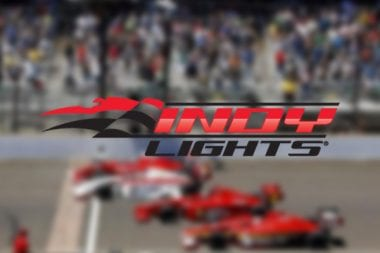 Indy Lights Racing News