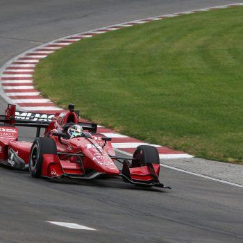 Indycar Next Video