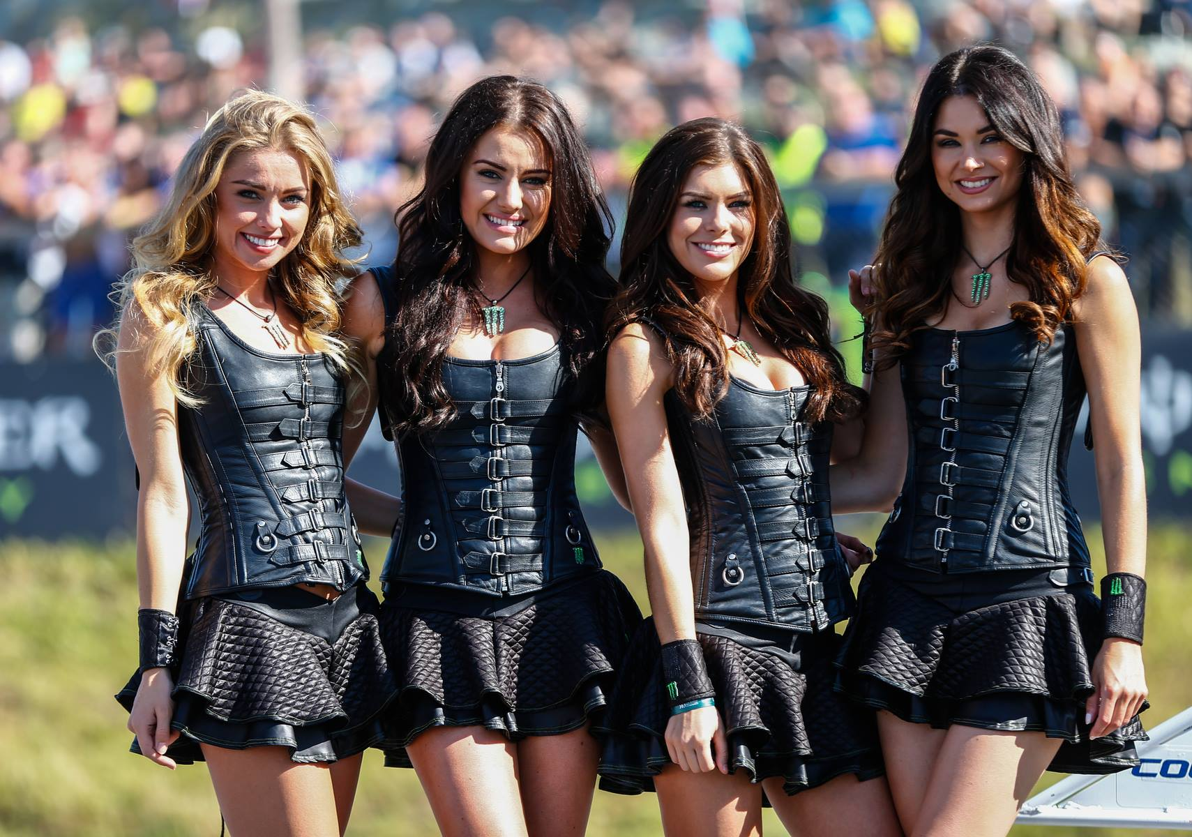monster plans to bring the monster energy girls and the. Black Bedroom Furniture Sets. Home Design Ideas
