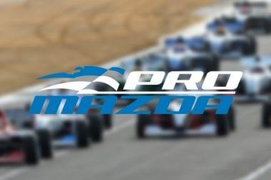 Pro Mazda Racing News