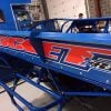 Rocket XR1 - Rocket Chassis House Car