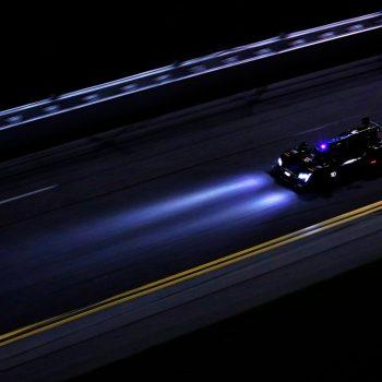 Rolex 24 at Daytona 2017 Results