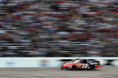 Tony Stewart co-owner Stewart-Haas Racing