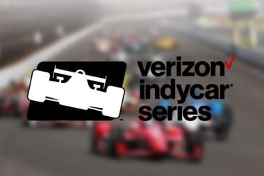 Verizon Indy Series Racing News