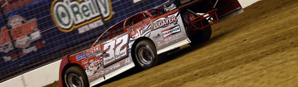 Wild West Shootout 2017 Results – Round 2 – January 8th, 2017