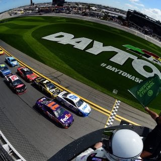 2017 Daytona 500 News - 15 Things You Need to Know - NASCAR News