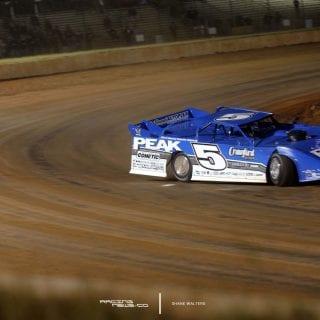 2017 Lucas Oil Dirt Race Photos