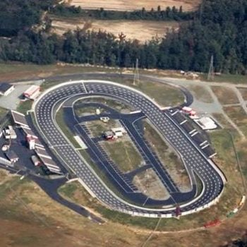 Ace Speedway For Sale