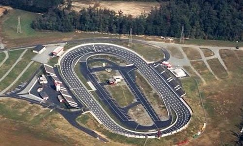 Ace Speedway For Sale – Owner Asking $1,000,000 for Bullring Racetrack