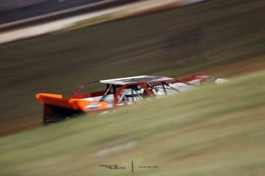 Brandon Overton Racing 2967