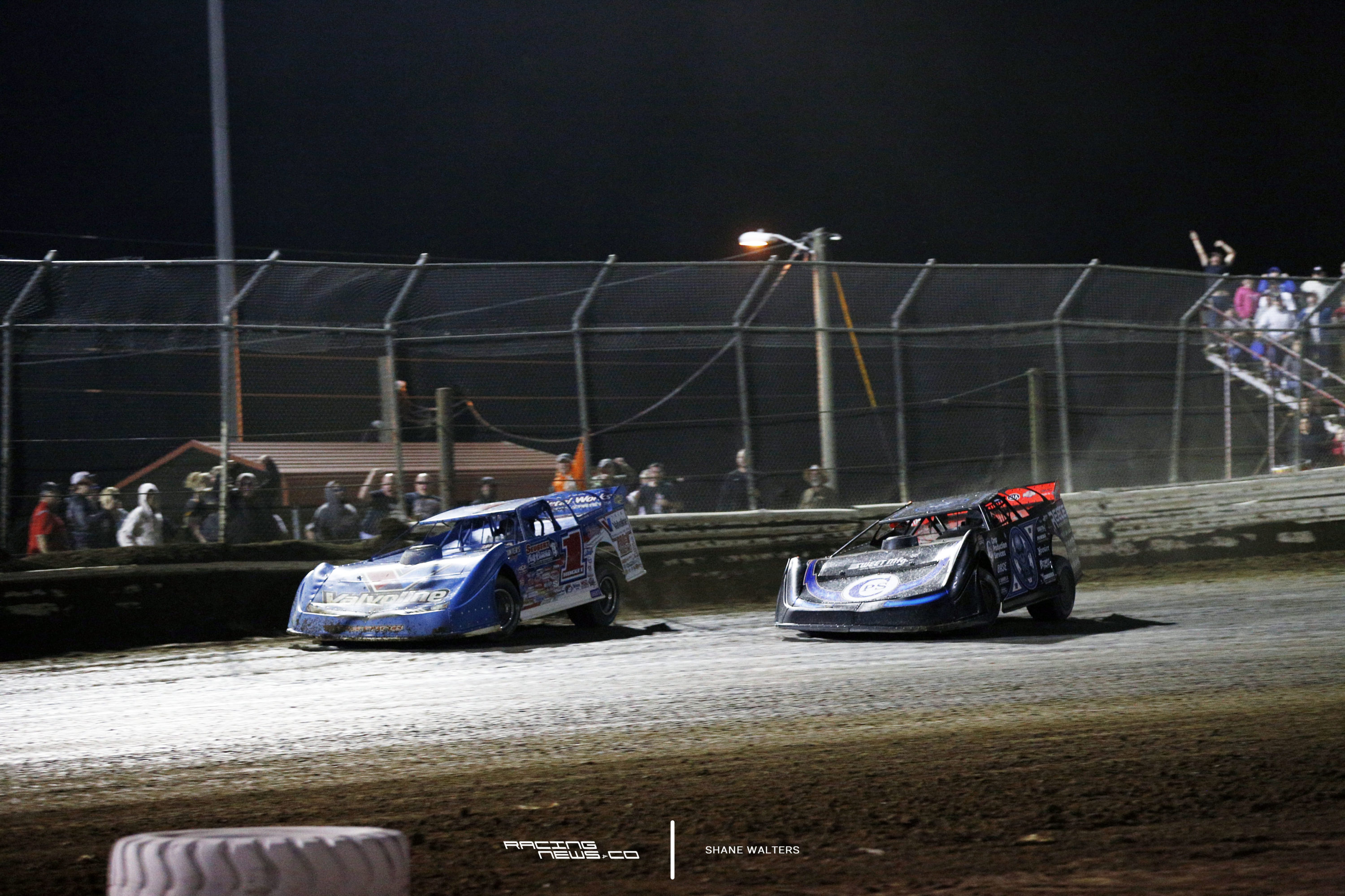 Bubba Raceway Park >> Bubba Raceway Park Winter Nationals Results February 19