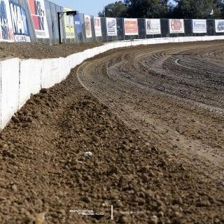 Bubba Raceway Park Ocala Florida Dirt Track 7801