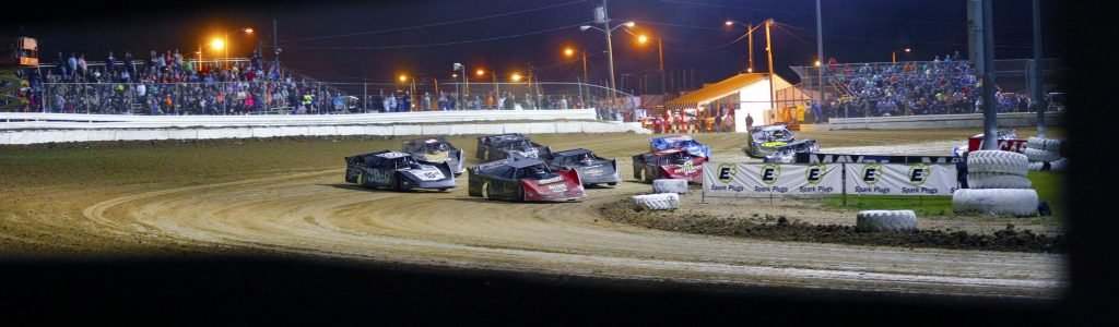 Bubba Raceway Park >> Bubba Raceway Park Winter Nationals Photos February 19 2017