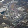 Circuit of the Americas NASCAR Race Wanted COTA Executives