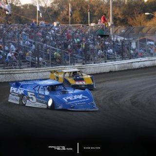 Don O'Neal Bubba Raceway Park Photos 7918