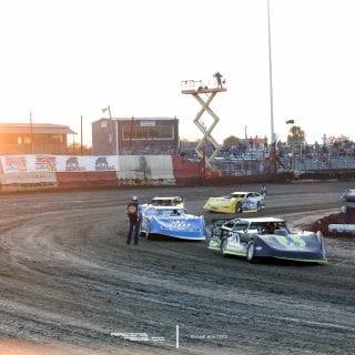 East Bay Raceway Park 4947