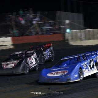 East Bay Raceway Park Action Photo 6561