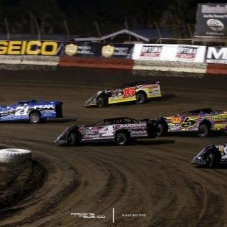 East Bay Raceway Park Photo 4368