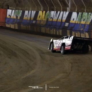 East Bay Raceway Park Photos 4279