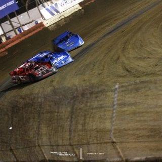 East Bay Raceway Park Racing Photo 6039