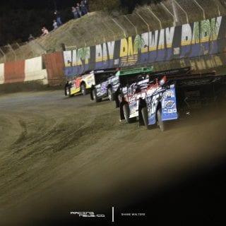 East Bay Raceway Park Winternationals 7035