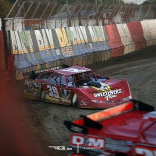 East Bay Raceway Park Winternationals Photos 6775