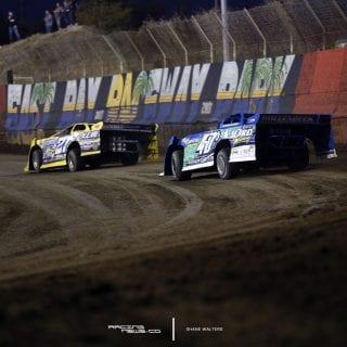East Bay Raceway Photo 6898