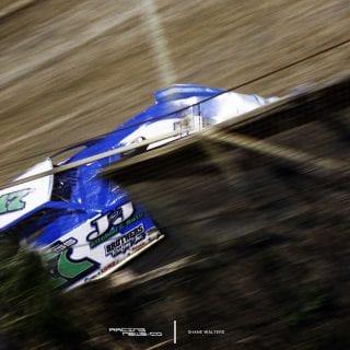 East Bay Raceway Photos 6011