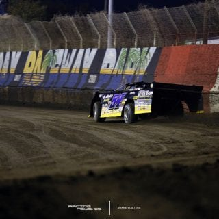 East Bay Raceway Tampa Florida 6941
