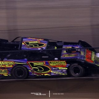 East Bay Raceway Photo 5065