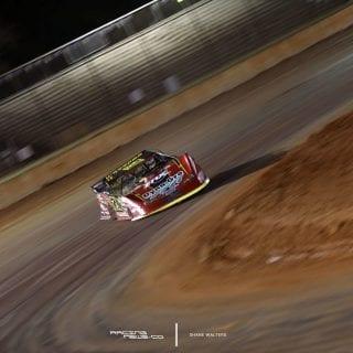 Golden Isles Speedway GA Photos