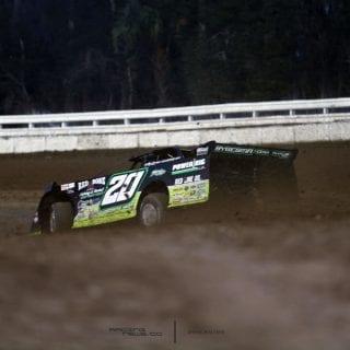 Jimmy Owens Bubba Raceway Park LOLMDS Photo 8020