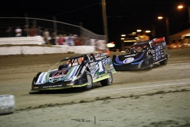 Bubba Raceway Park >> Bubba Raceway Park Winter Nationals Results February 19 2017