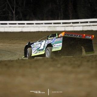 Josh Richards Bubba Raceway Photos 8105