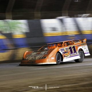 Kevin Gundaker East Bay Raceway Park Photography 5339