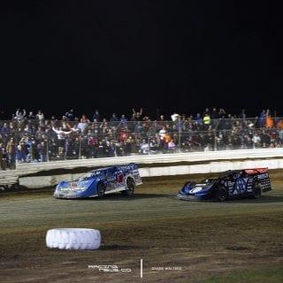 LOLMDS Bubba Raceway Park Finish 2017 8661