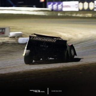 LOLMDS Photos - Bubba Raceway Park 8264