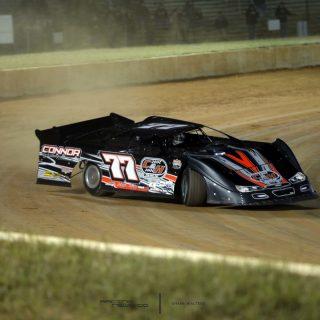 Lucas Oil Dirt Racing News