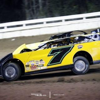 Lucas Oil Dirt Racing Photos Bubba Raceway Park 8424
