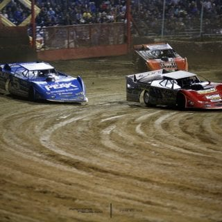 Lucas Oil Dirt Series Photo 7000