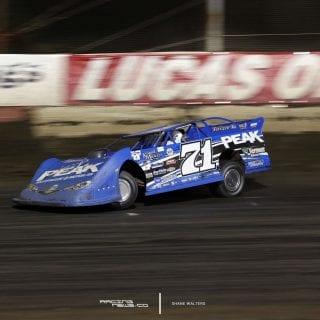 Lucas Oil Dirt Series Photography 6427