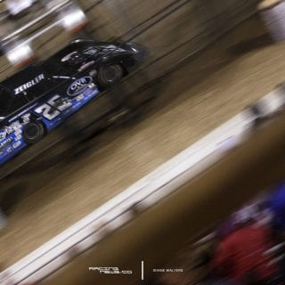 Mason Zeigler Dirt Late Model Racing 5955