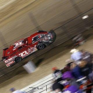 Michael Lake Racing - LOLMDS 5936