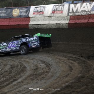 Nick Davis Racing Photos 6782