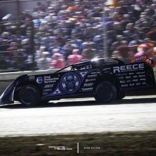 Scott Bloomquist Bubba Raceway Photos 8613
