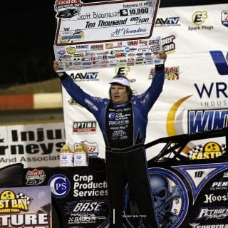 Scott Bloomquist East Bay Win 2017 7684