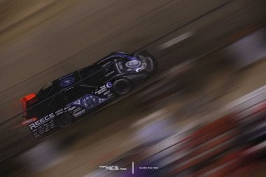 Scott Bloomquist Lucas Oil Late Model Dirt Series Photos 5981